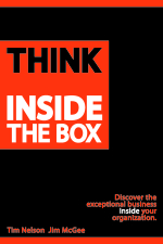ThinkInsideTheBox-CoverFront-2013-05-23-150x225